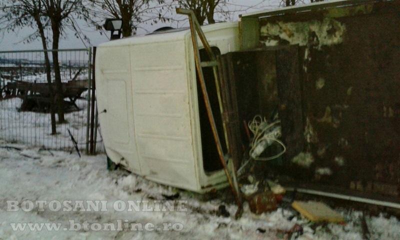 accident camioneta (6)