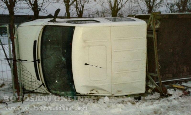 accident camioneta (7)
