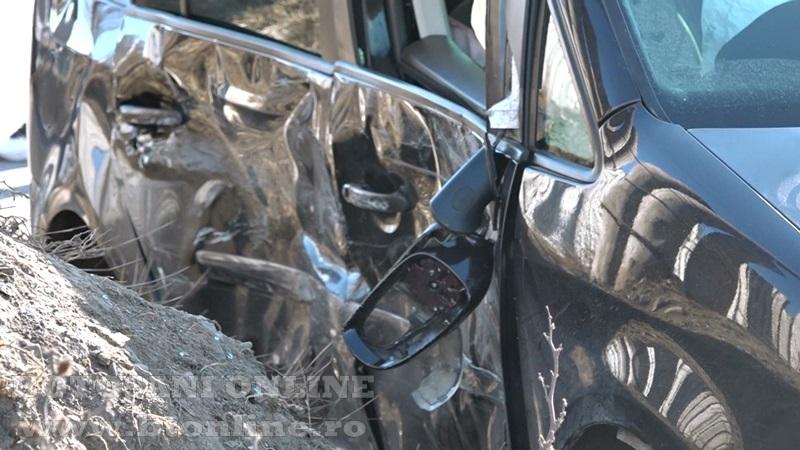 accident rosiori (6)