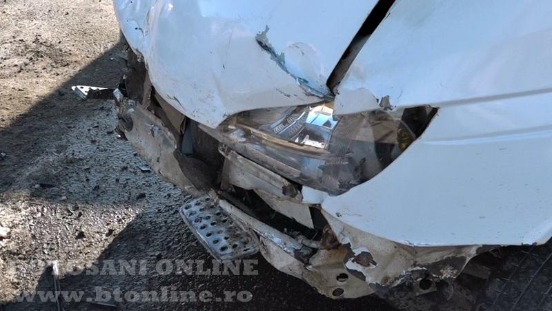 accident rosiori (8)