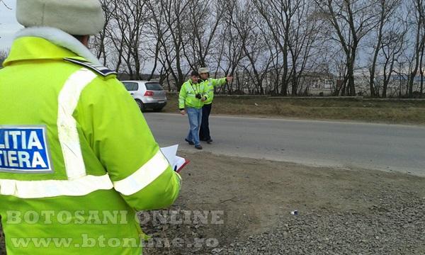 accident-tudor-vladimirescu-12