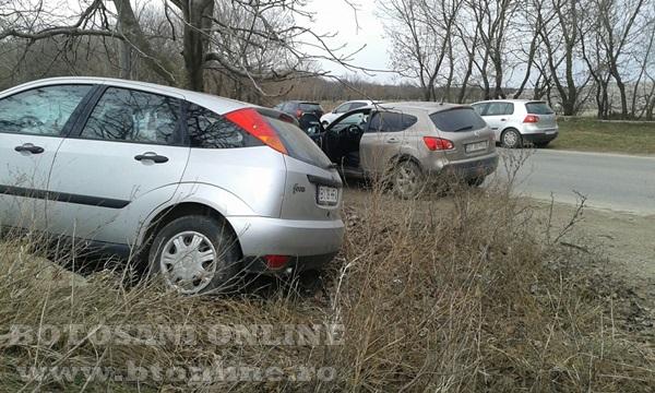 accident-tudor-vladimirescu-16