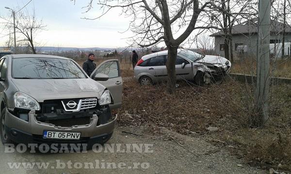 accident-tudor-vladimirescu-5