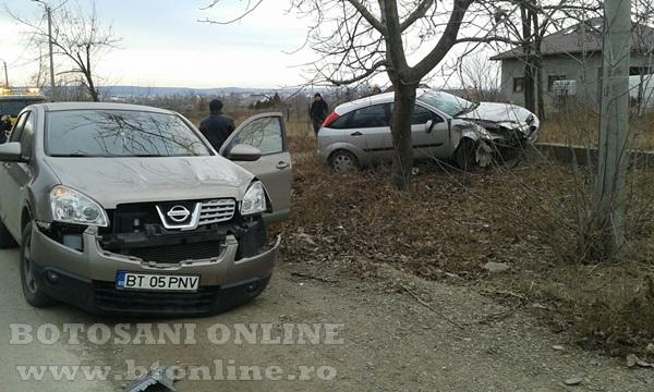 accident-tudor-vladimirescu-8