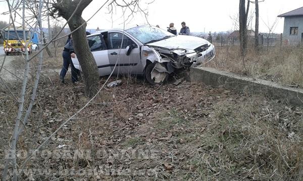 accident-tudor-vladimirescu-9