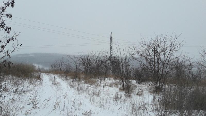 eon-retea-energie-electrica-iarna