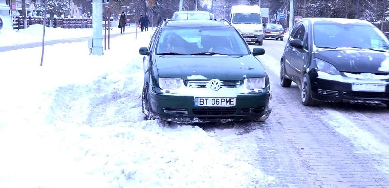iarna-strada-botosani1