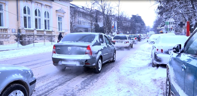 iarna-strada-botosani2
