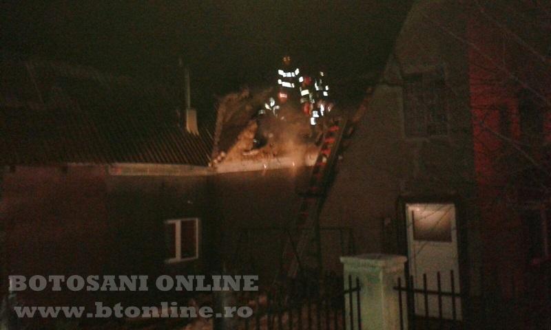 incendiu casa catamarasti (15)