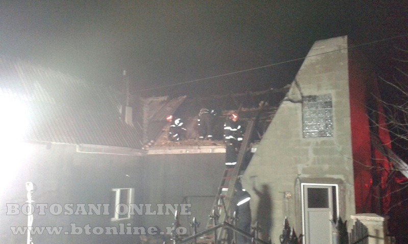 incendiu casa catamarasti (17)