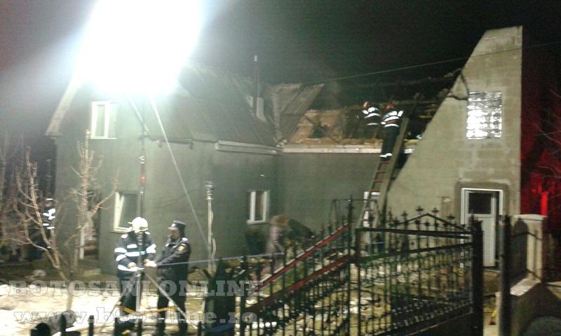incendiu casa catamarasti (22)