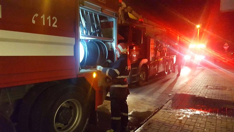 incendiu-octav-onicescu-5