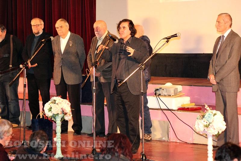 premiul eminescu 2017 (20)