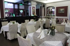 restaurant-belvedere-1