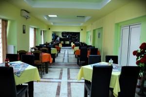 restaurant-la-coana-mare