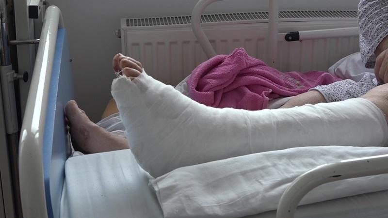 spital-fracturi