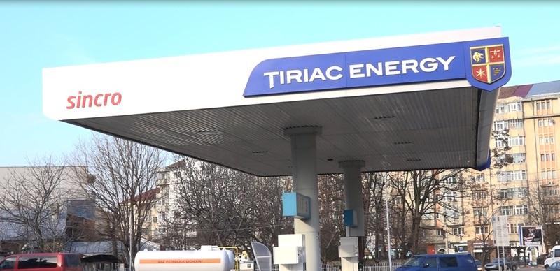 tiriac-energy-benzinarie1