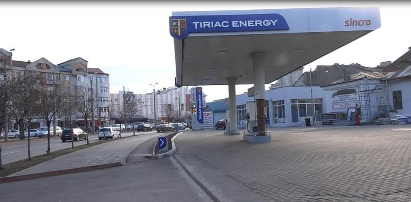 tiriac-energy-benzinarie5