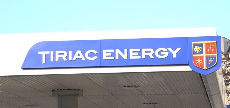 tiriac-energy-benzinarie9