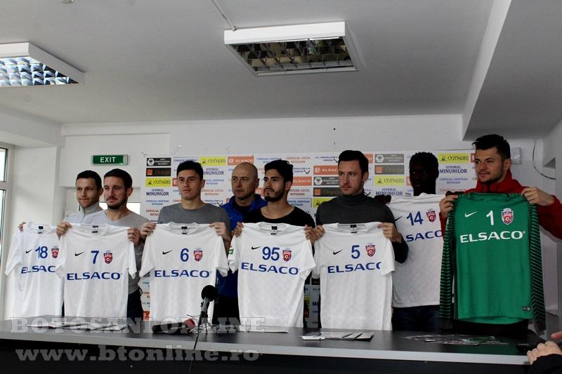 FC Botosani prezentare jucatori (10)