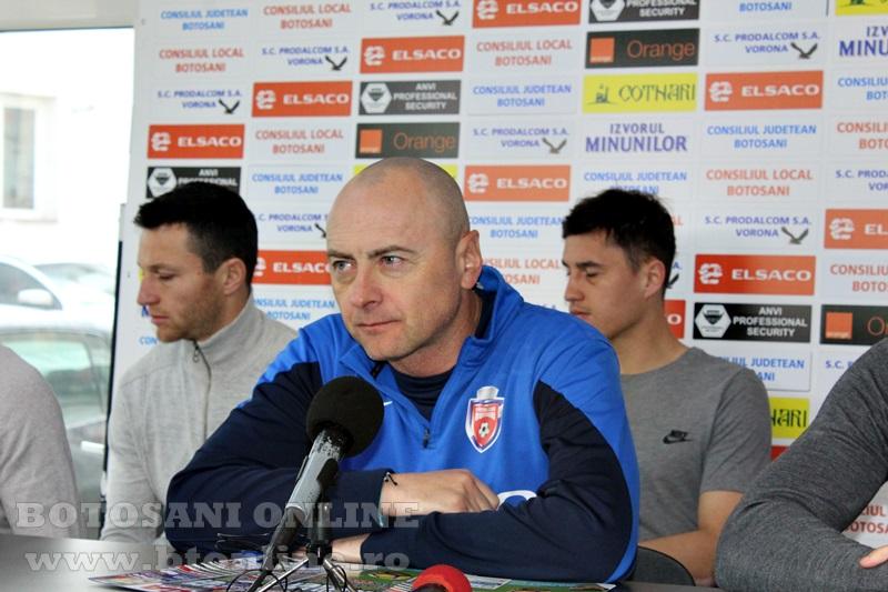 FC Botosani prezentare jucatori (4)