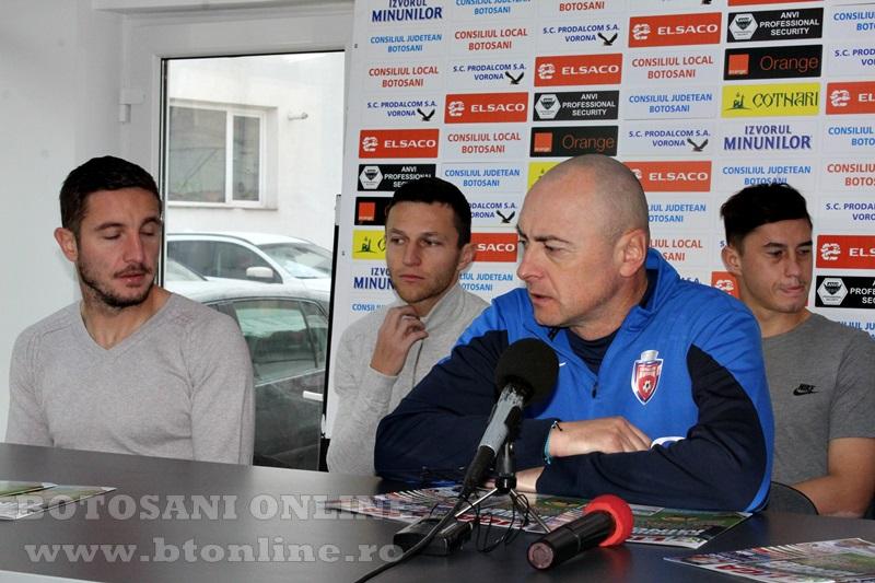 FC Botosani prezentare jucatori (5)