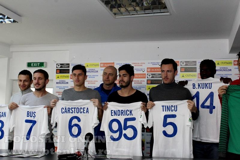 FC Botosani prezentare jucatori (7)