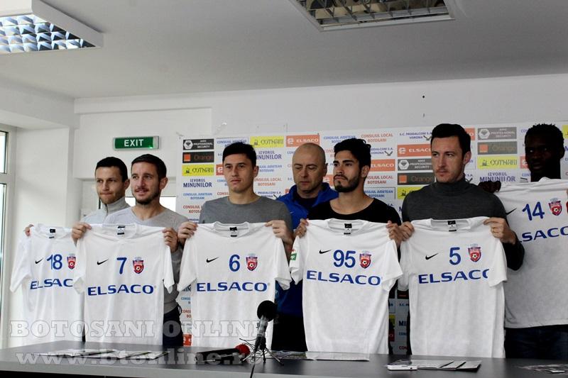 FC Botosani prezentare jucatori (9)