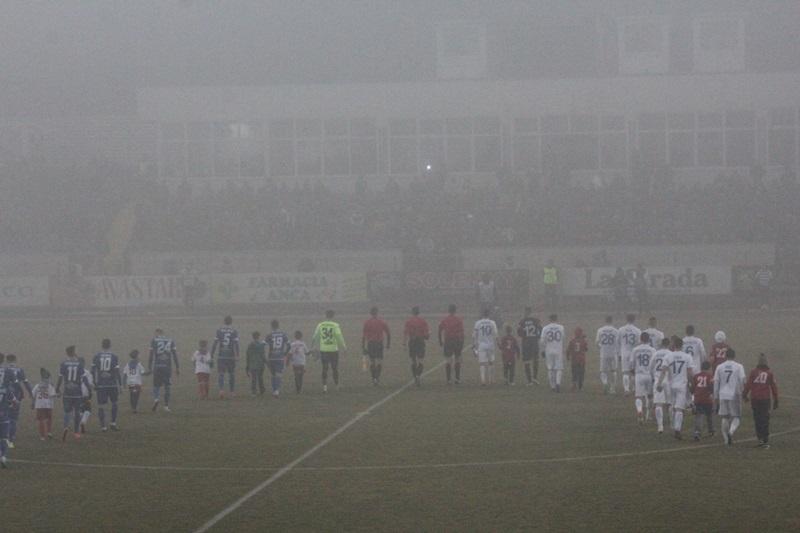 FC Bt - Chiajna (1)