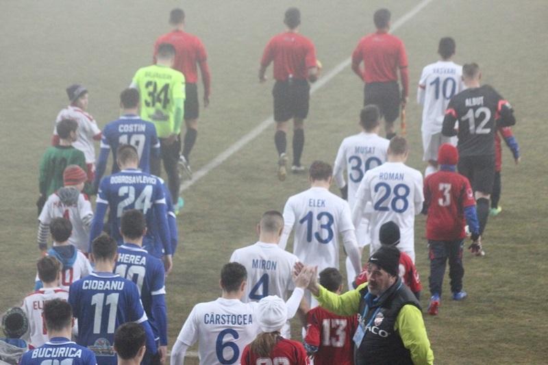 FC Bt - Chiajna (2)