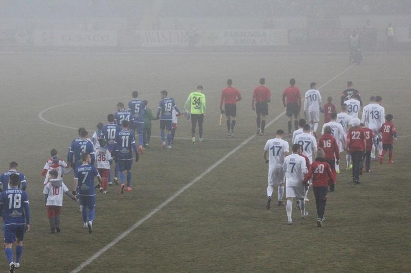 FC Bt - Chiajna (4)