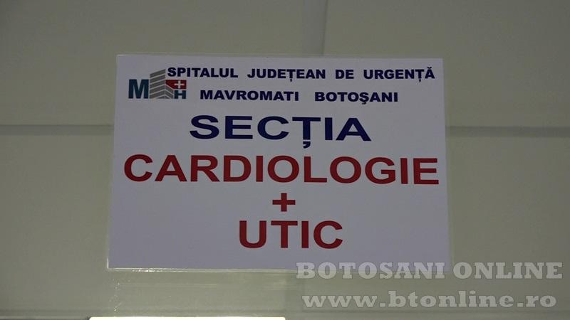 aparat cardiologie (1)