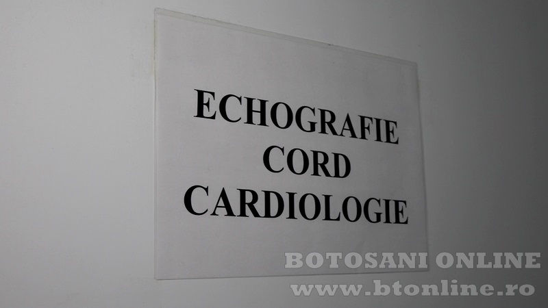 aparat cardiologie (2)