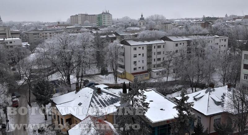 blocuri iarna1