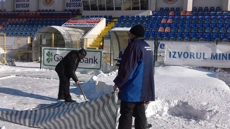 deszapezire teren stadion (10)