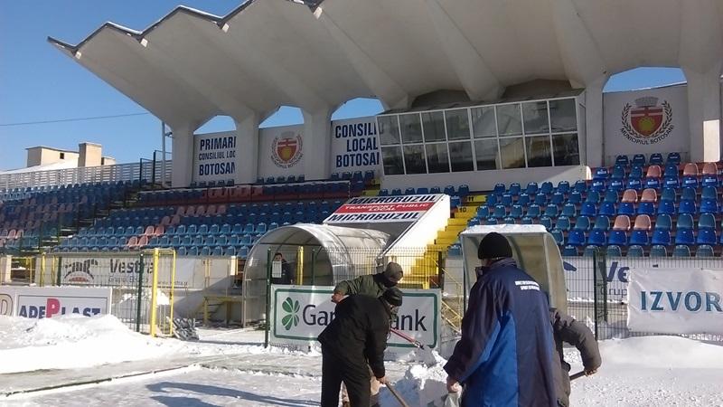 deszapezire teren stadion (11)
