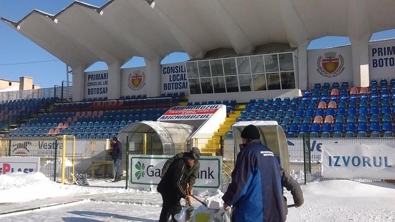 deszapezire teren stadion (12)