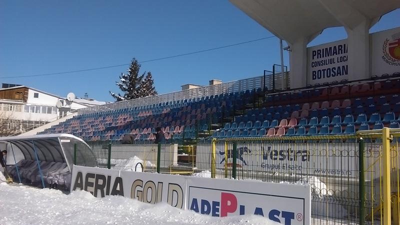deszapezire teren stadion (14)