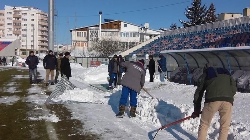 deszapezire teren stadion (18)
