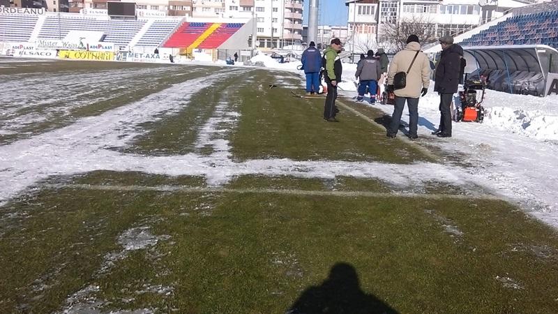 deszapezire teren stadion (2)