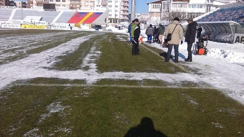 deszapezire teren stadion (3)