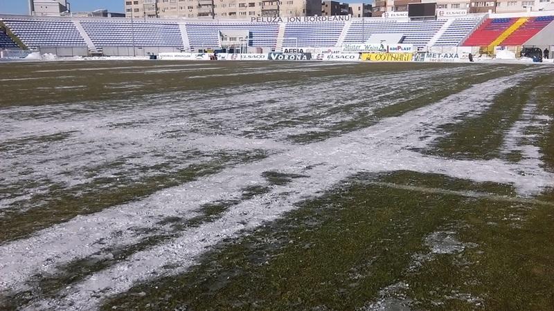 deszapezire teren stadion (4)