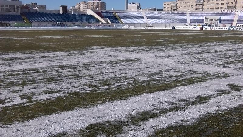 deszapezire teren stadion (5)