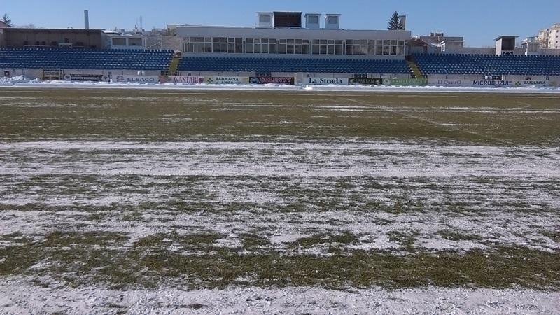 deszapezire teren stadion (6)