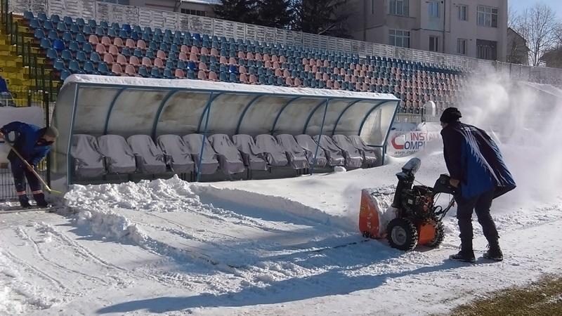 deszapezire teren stadion (7)
