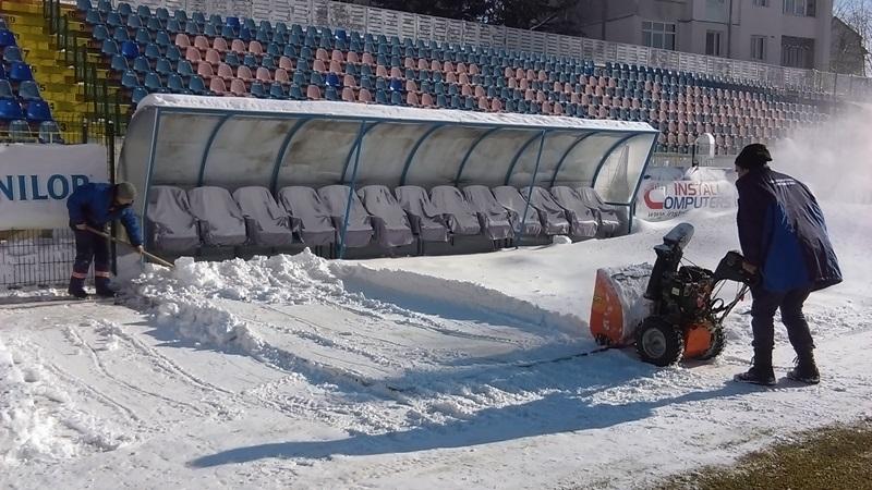 deszapezire teren stadion (8)