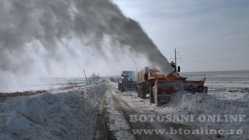 iarna drum havarna - dumeni (1)