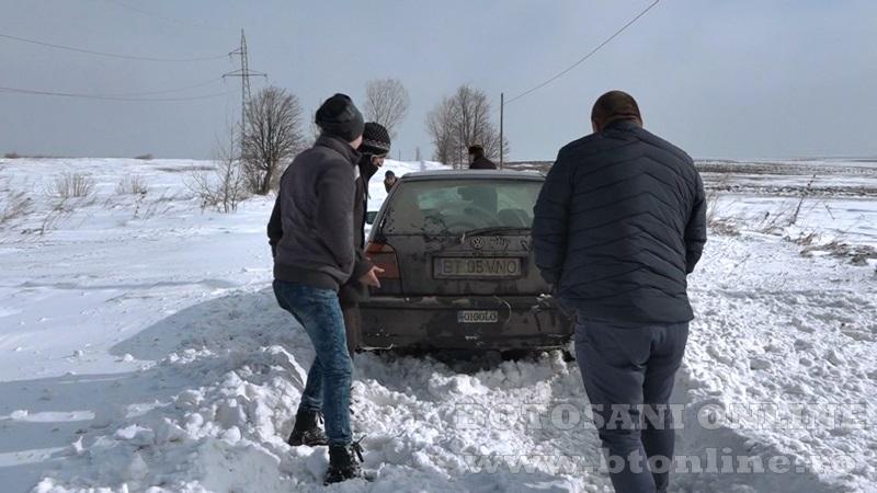 iarna drum havarna - dumeni (2)