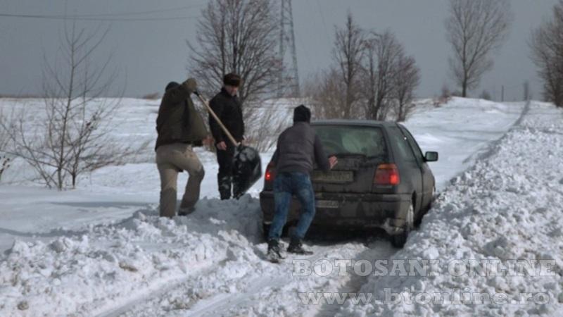 iarna drum havarna - dumeni (4)