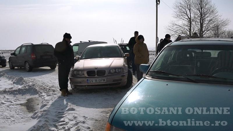 iarna drum havarna - dumeni (7)